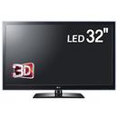 LG전자 인피니아 32LW4500 3D TV (스탠드)