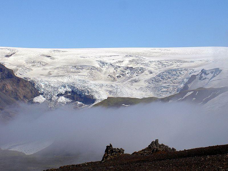 File:Myrdalsjökull glacier iceland 2005 1.JPG